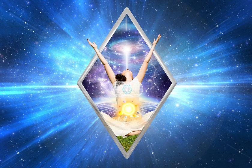DBC-diamond.JPG