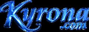 Kyrona-com-150px.png