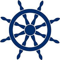 Helmswheel.jpg