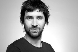 Maciej Siuda