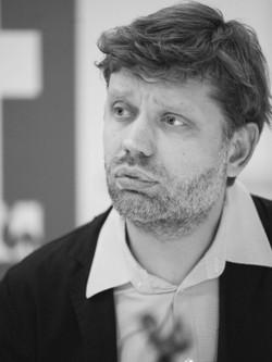 Marcin Kwietowicz