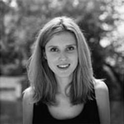 Agata Filipek