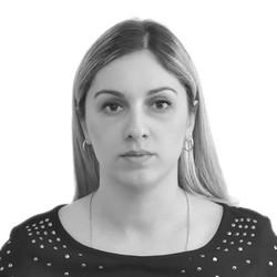 Lela Potskhverashvili