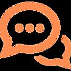 iconmonstr-speech-bubble-26-240.png