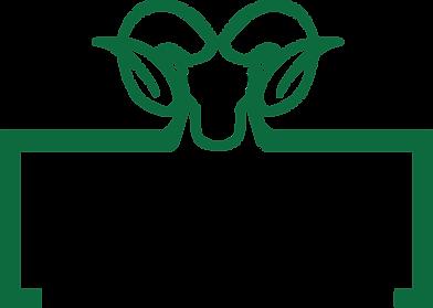 2021_0901_ram_logo_color_003.png