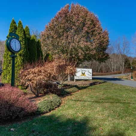 Lot 39 White Fox Lane |                        Silver Springs Farm Estates