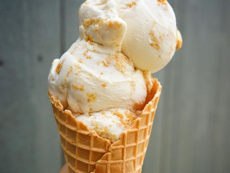 Charlotte's Finest | Ice Cream