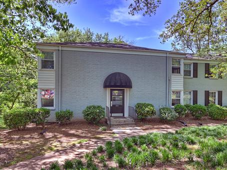 331 Wakefield Drive, B | $185,000