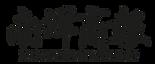 Nanyang-siang-pau-vector-logo_edited.png