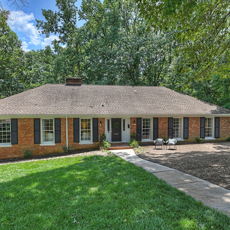 3524 School House Lane |     Mountainbrook