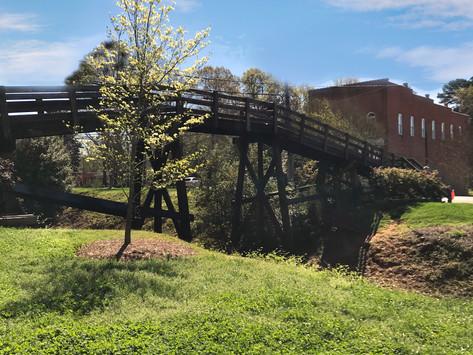 Waxhaw | North Carolina