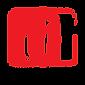 AI-FM-Logo-01 (1).png
