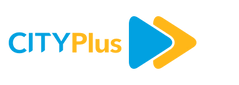 city plus fm logo (1).png