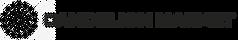 long black logo big.png