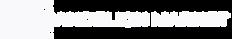 LOGO MARKET WHITE WEB LONG.png