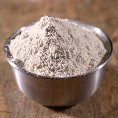 1 Pound AP Flour