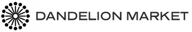 LOGO WEB LONG.png