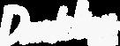 logo dand white.png
