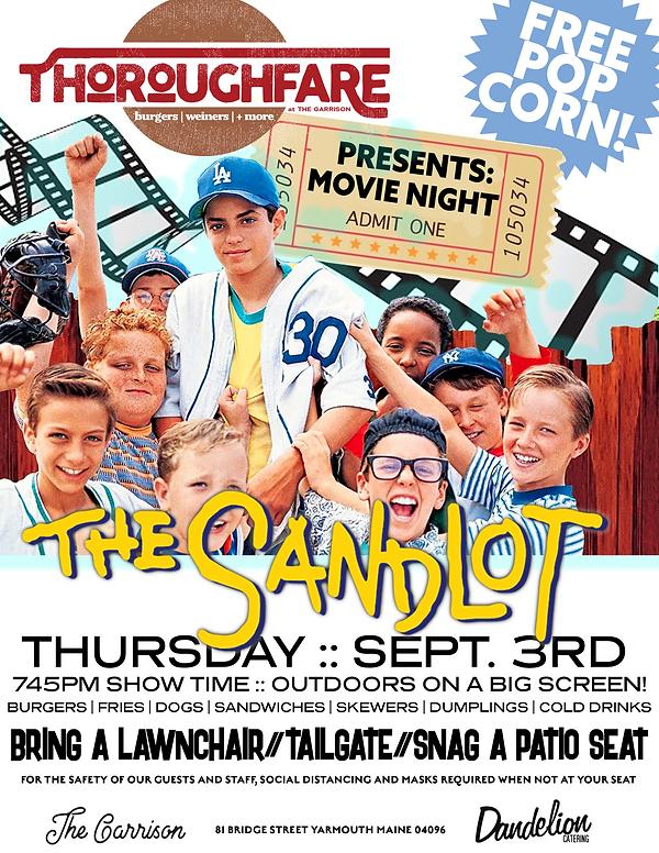 sandlot poster.png