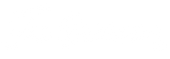 logo garrison white.png