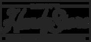 logo%20test_edited.png