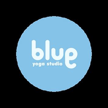 瑜伽 | 空中瑜伽 | 場地租用 | 排毒瑜伽 | 瘦身瑜伽