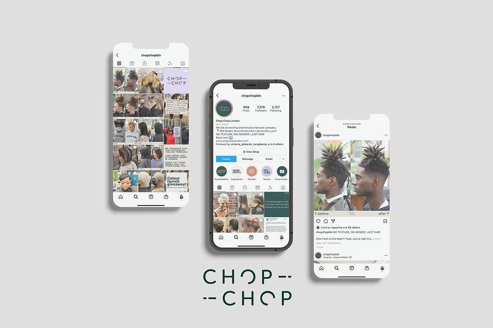Chop Chop London Social media layout.jpg