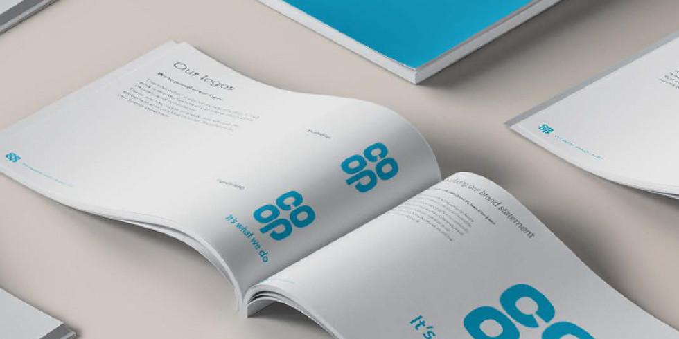 Portfolio Workshop - Graphic Design