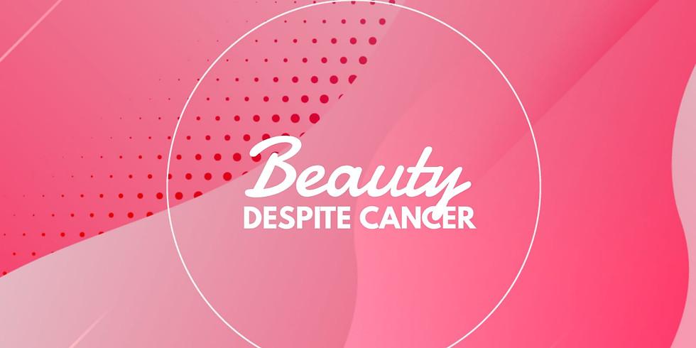 Beauty Despite Cancer