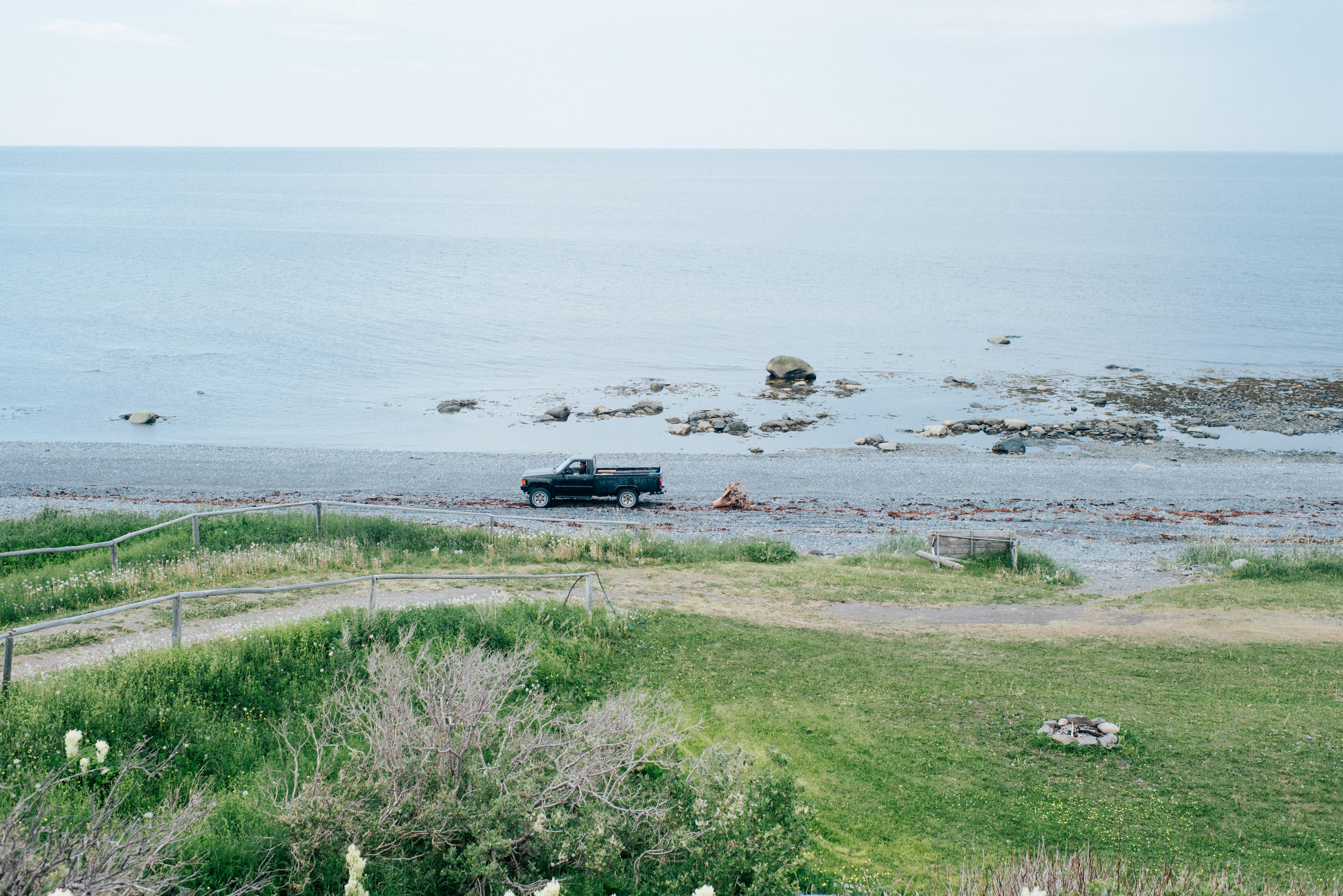 20200626-mirona-photographie-camping-cha