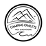 camping_chalets_mer_et_montagne_logo_bot