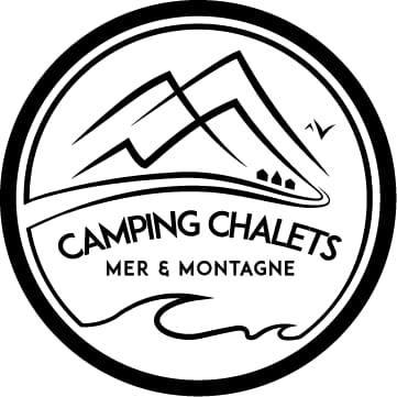 logo ccmetm