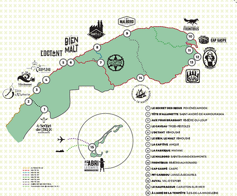 Route-des-bières-carte-2018.png