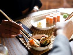 Bra alternativ för dig som vill äta lunch på café, lunchrestaurang eller köpa Take-away