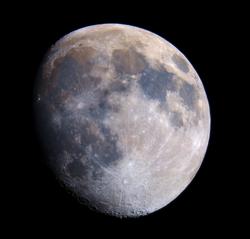 moon_horizon_wave_2_TopzAI_PS