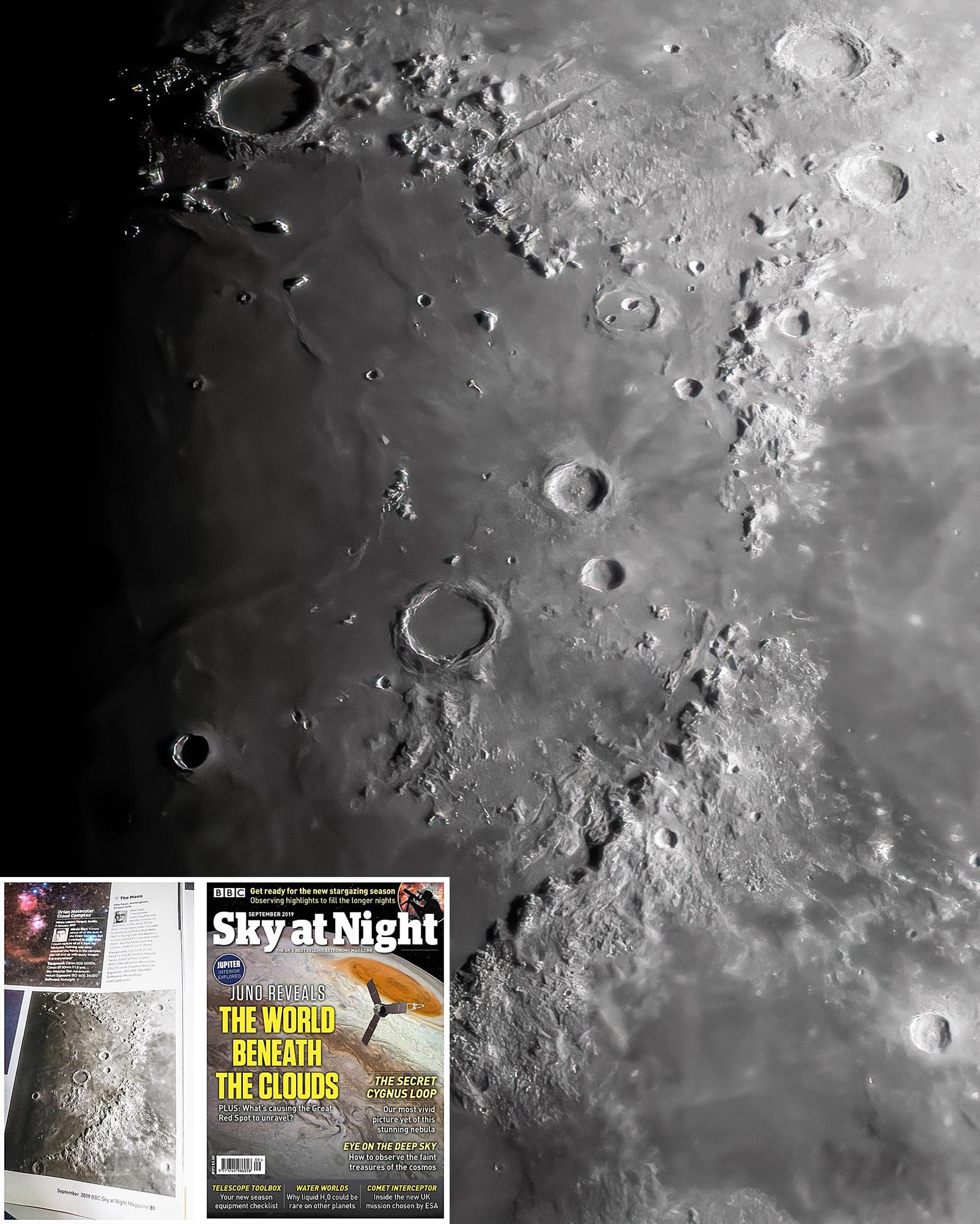 Moon_VallisAlpes_alexdean-1-2
