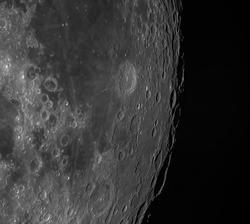 Moon_010448_g4_ap1022_aa-denoise