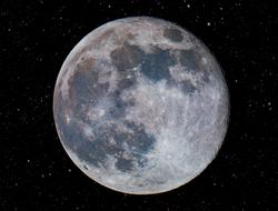 Autosave1_ABE_caph_2a_moon