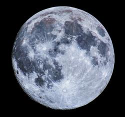 moon_titmoon