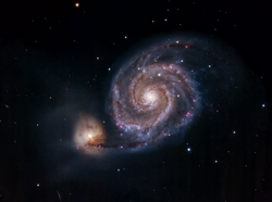 M51_png