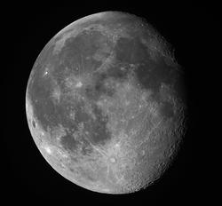Moon_022223_lapl4_ap265_ALX1_CROP_png