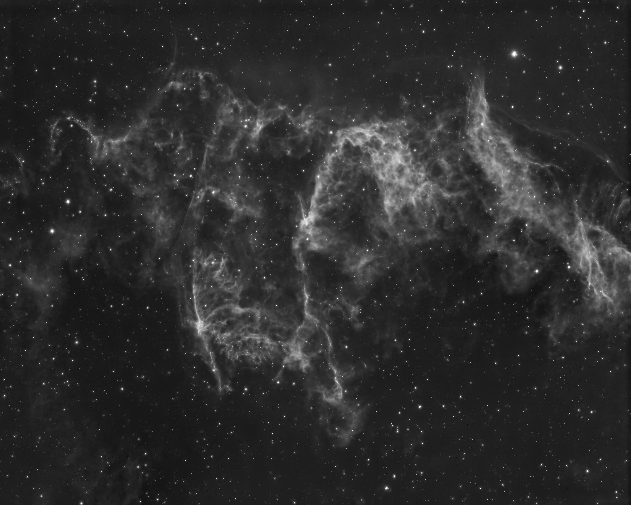 NGC6992_pix-denoise (2)