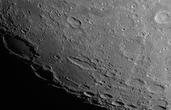 moon_6-2-2020