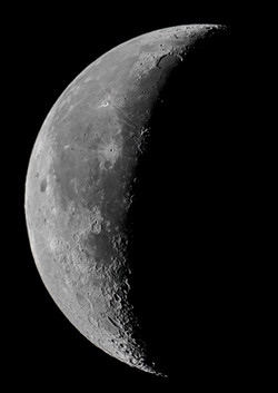 moon-23-10-19a