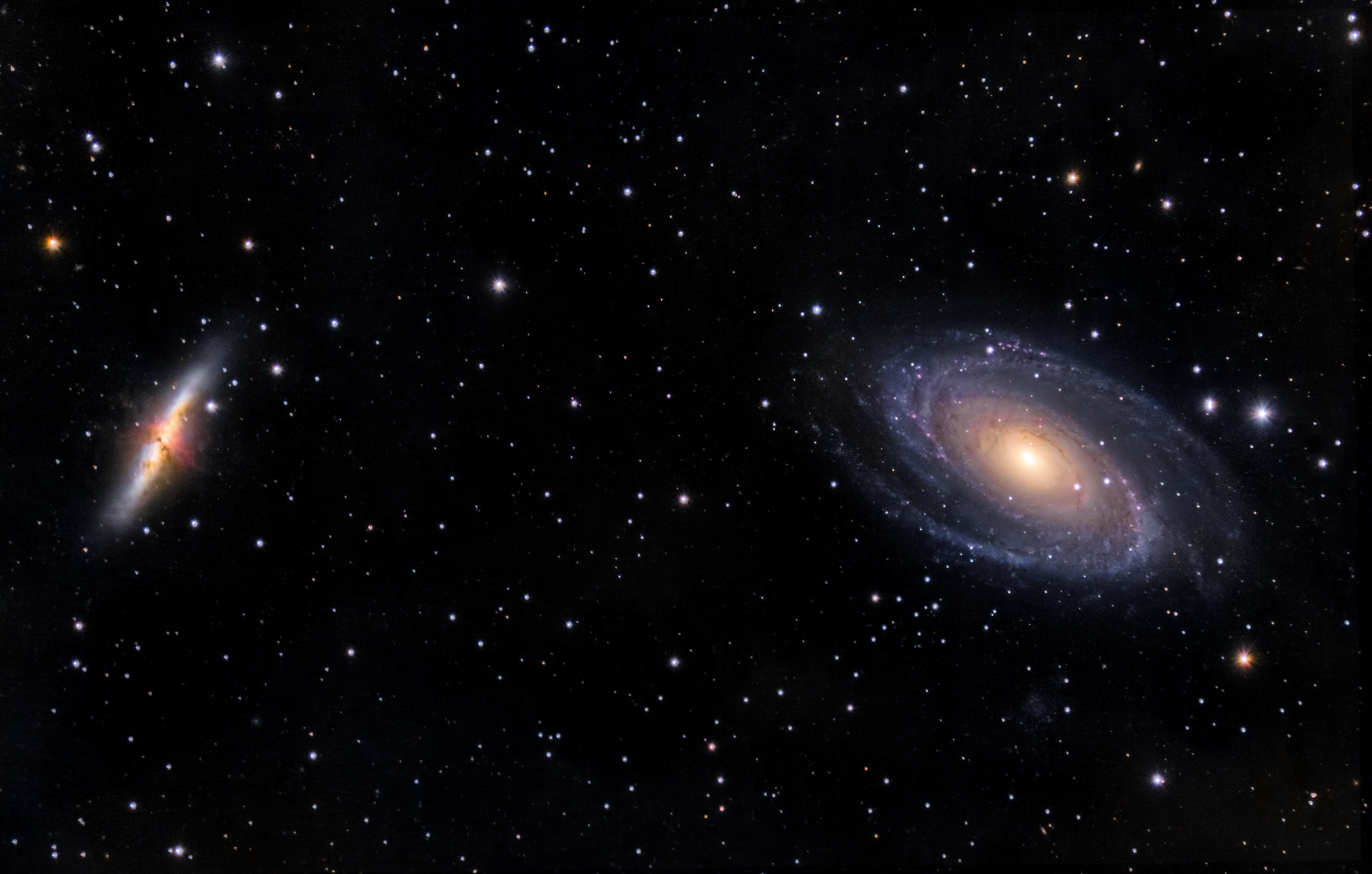 M81_82_LUM_11hours_registered-Recovered_