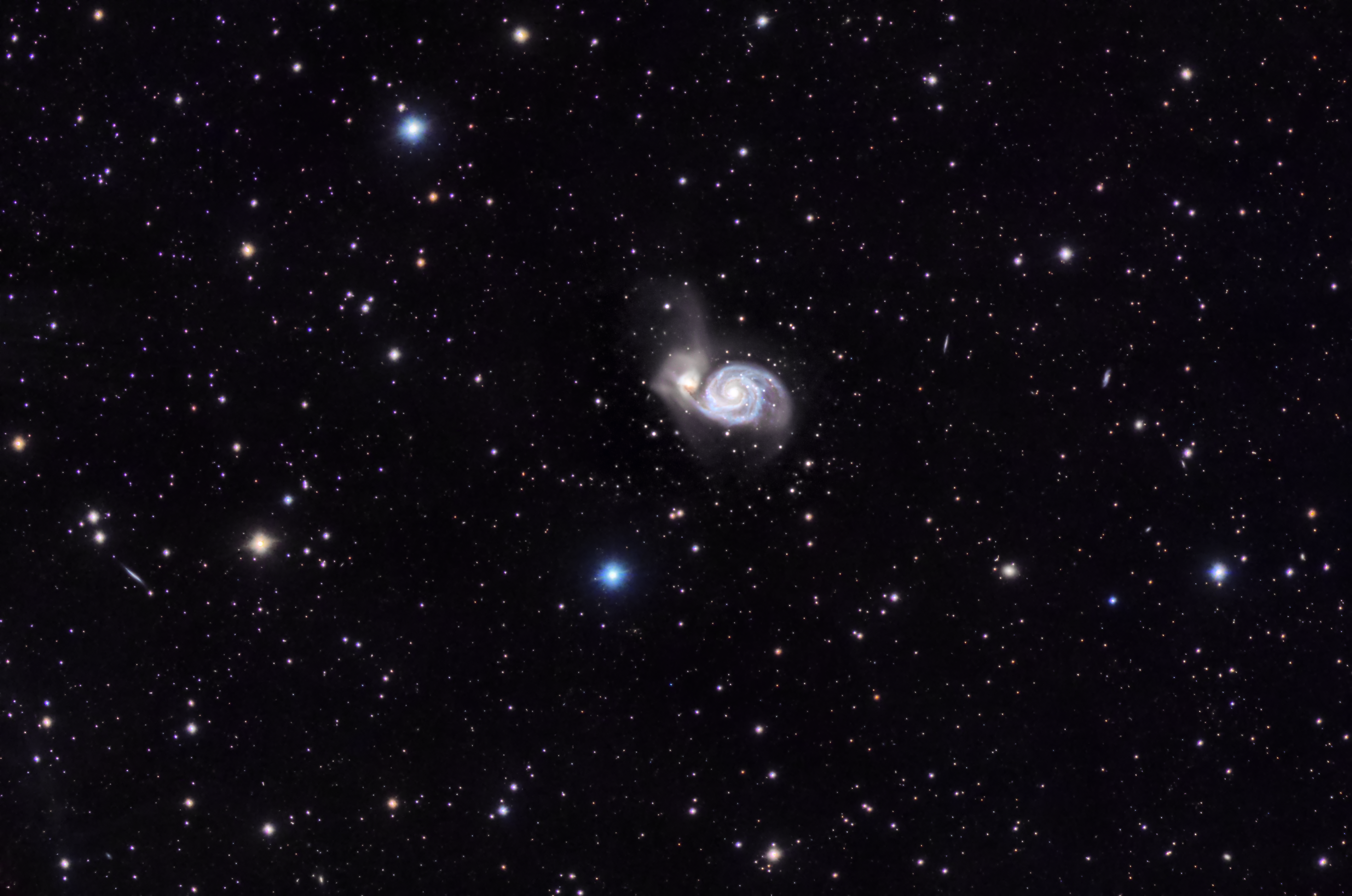 M51_RGB_COMBINED_PIX_curves_buttery
