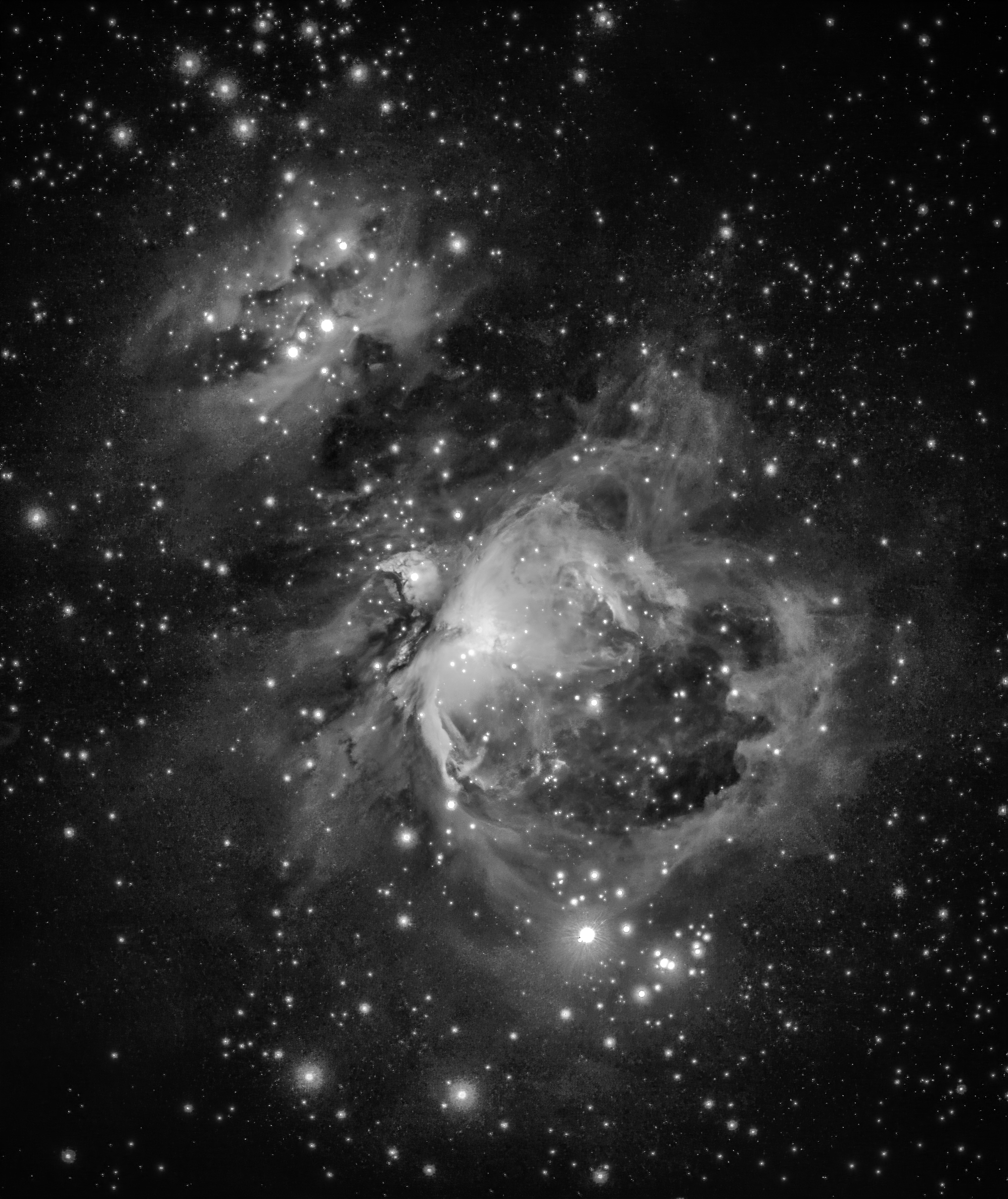 orion_bw