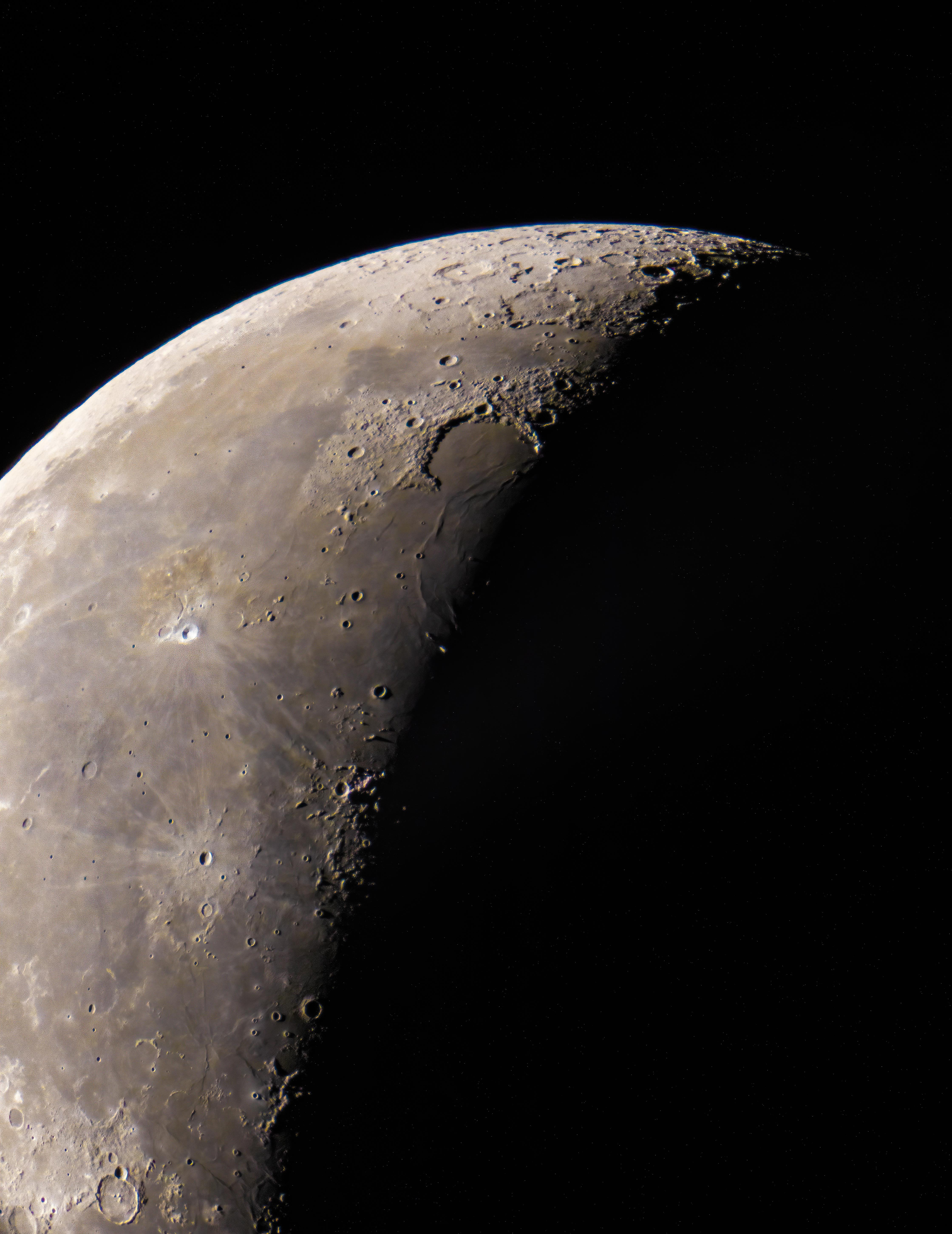 moon-colour1-ps-1-2