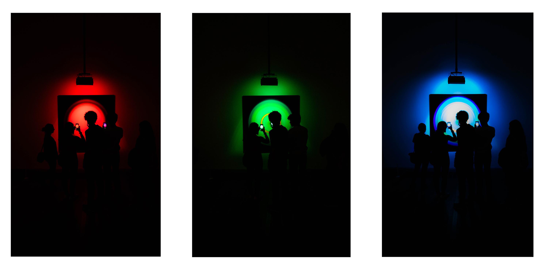 RGB Gallery