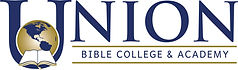 2017 Union_Bible_College_Academy_Blue_Go